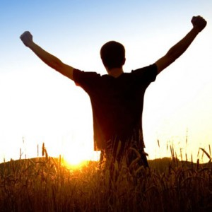 testimony-victory-over-devil